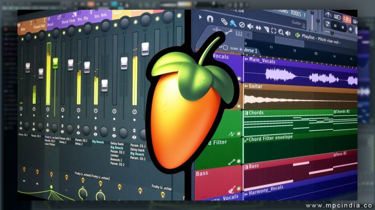 FL Studio 12 Download – Latest Version FL Studio 12.5.1 (DIRECT)