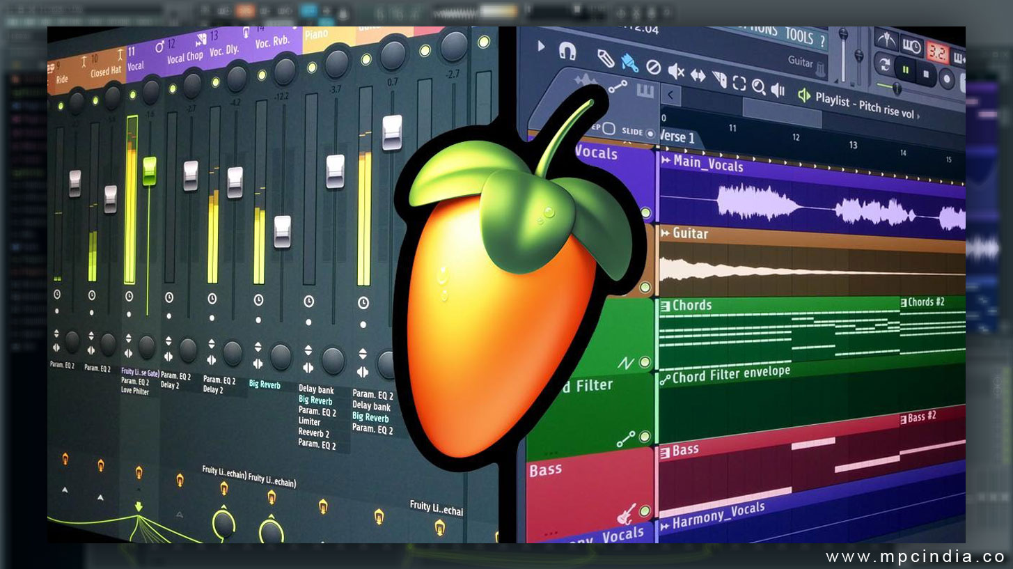 fruity loops apk download
